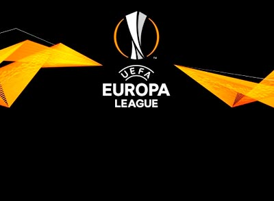 Europa League billetter