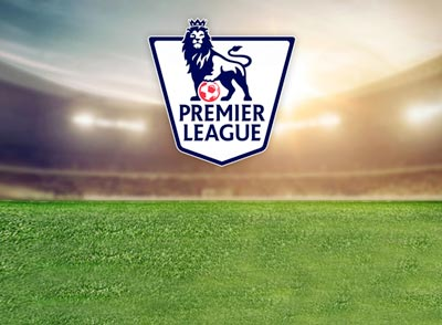 Premiere League billetter